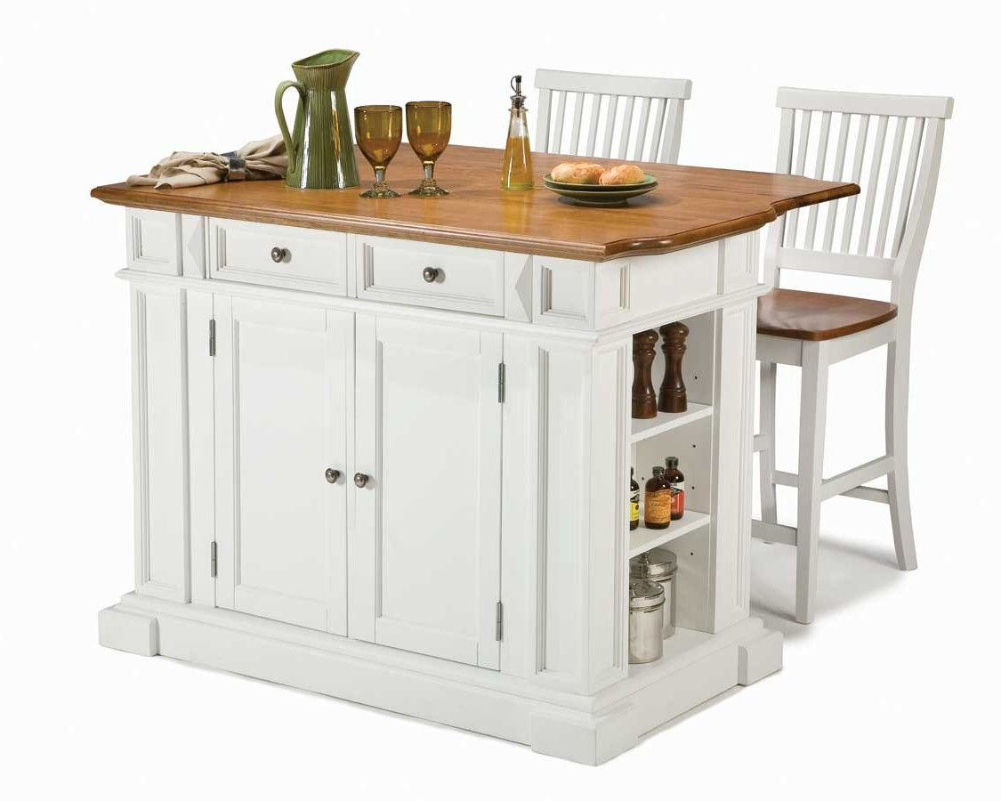 Small Kitchen Island On Wheels Uk